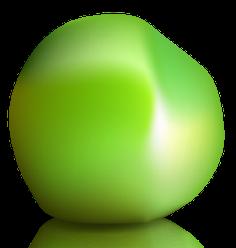 Deze afbeelding heeft een leeg alt-attribuut; de bestandsnaam is erwt-alleen-e1553525506380.png